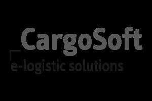 CargoSoft