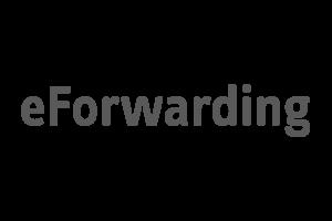eForwarding