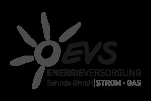 Energieversorgung Sehnde