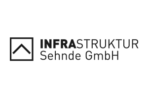 Infrastruktur Sehnde