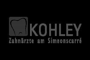 Kohley