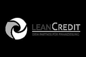 LeanCredit