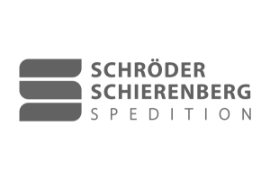 Schröder + Schierenberg Spedition