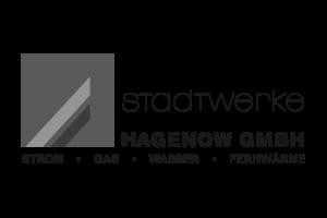 Stadtwerke Hagenow