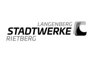 Stadtwerke Rietberg-Langenberg