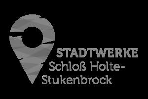 Stadtwerke Schloß Holte-Stukenbrock