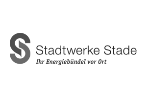 Stadtwerke Stade